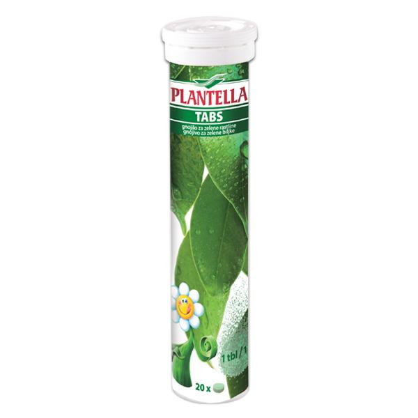 Zelene Sobne Biljke Tabs za Zelene Biljke